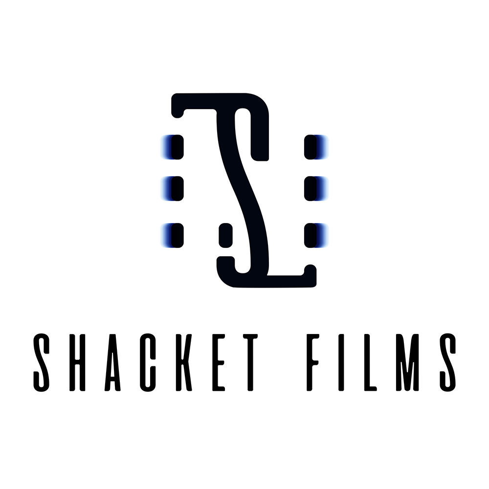Shacket Films, LLC